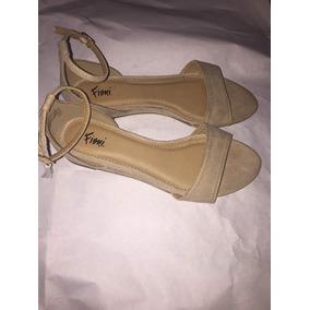 2017 Sandalias Venezuela Zapatos Portuguesa En Libre Bardo Mercado yNvn0m8Ow