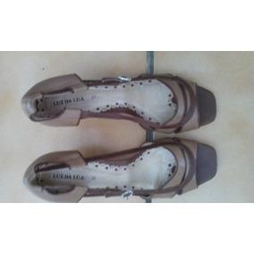 75accdf8d93a2 Zapatos Da Damas - Zapatos en Mercado Libre Venezuela