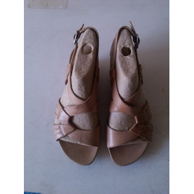 1deba68a Zapatos Clarks 8.5m Traidos De Miami - Zapatos Mujer Sandalias en ...