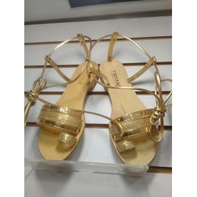 f94f09453b4 Sandalias Bajitas De Damas Gladiadoras Romanas Zapatos Mujer. Aragua · Sandalias  Bajitas