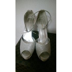 569c4b688d Sandalias Para Damas De Piedras - Zapatos Mujer en Mercado Libre Venezuela