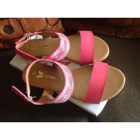 Mercado Blusones Zapatos Mujer Sandalias Venezuela Juveniles Libre En ONv8nwm0