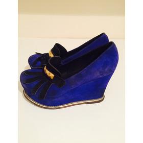 Zapatos Mujer Sarkany