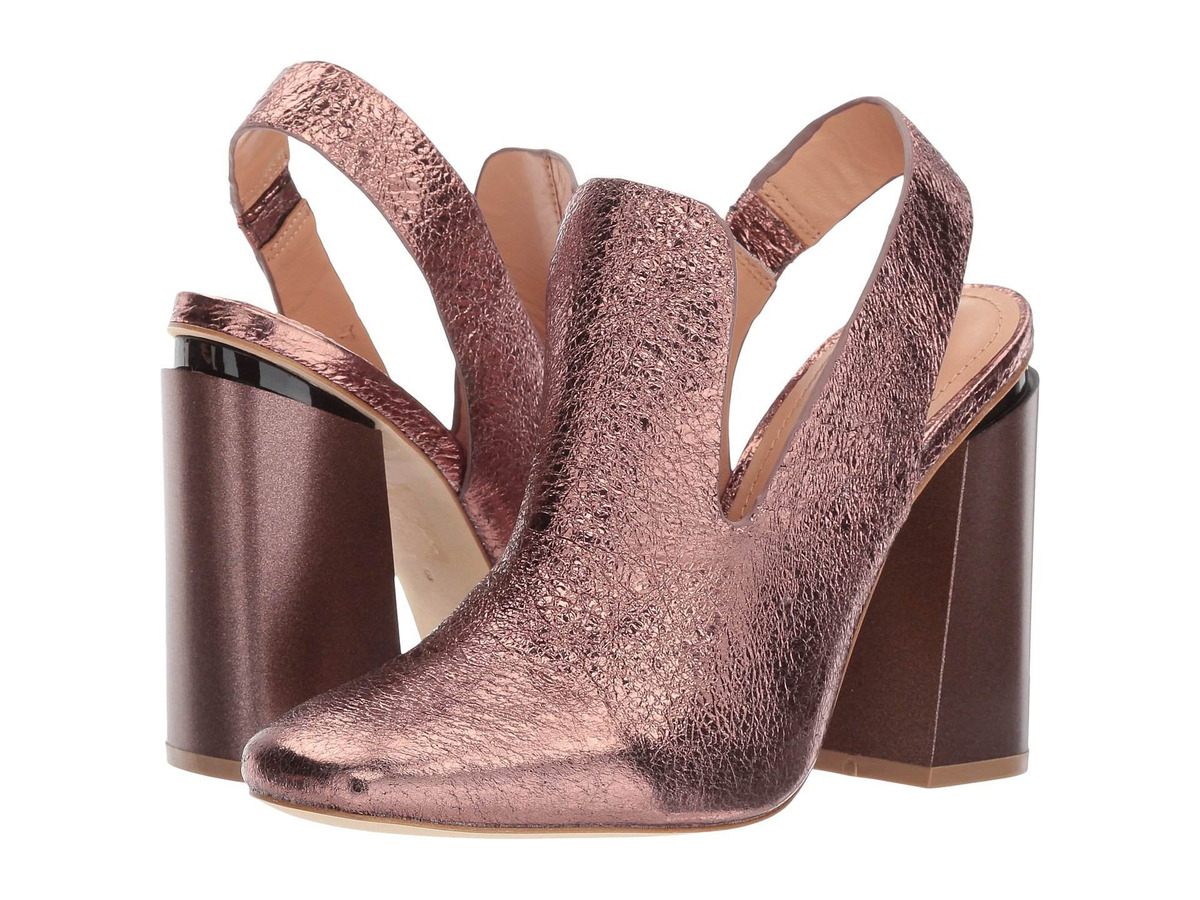 Morrison Zapatos Mujer Zapatos Sigerson Mujer Janet Janet Morrison Zapatos Mujer Sigerson IH9WEYD2
