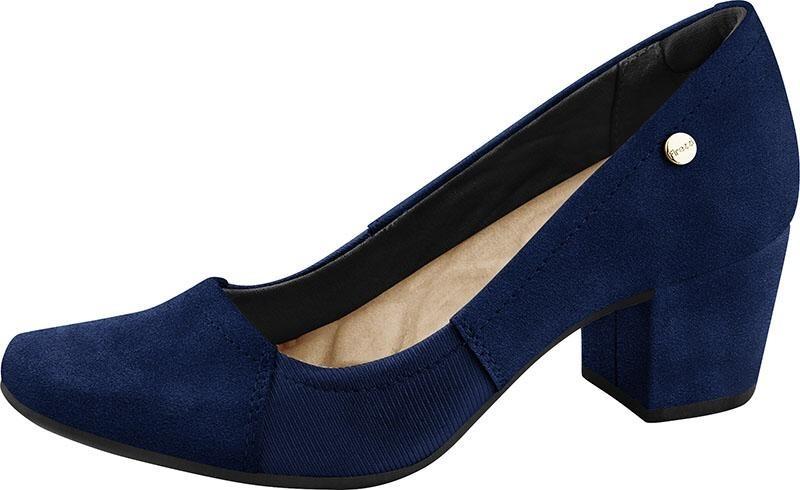 zapatos mujer stilettos dama de vestir elastizados taco 5.5. Cargando zoom. 991f51a2825a