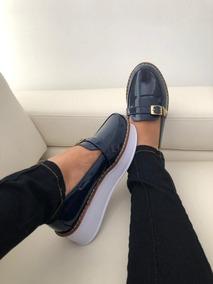 b488f4f3 Zapatos Dama Suaves en Mercado Libre Colombia