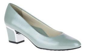 Mujer Tacones Tacones Zapatos Americanos Mujer Zapatos Americanos 5jRA34L