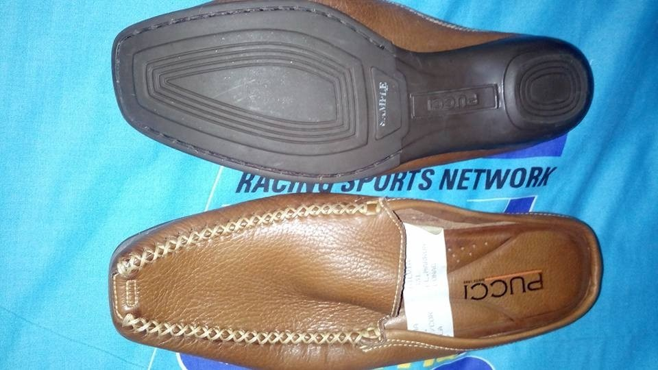 En Cuero 00 Comodos Mujer Zapatos Talla 35 Mercado 12 Bs Libre De 000 qvZAwgAX