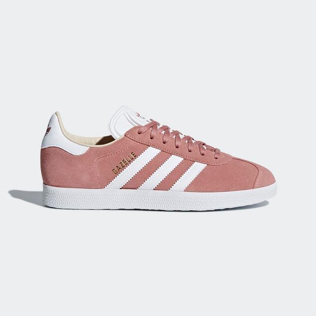 zapatos de mujer tenis adidas