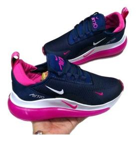 Juventus Nike Tenis Nike para Mujer en Mercado Libre Colombia