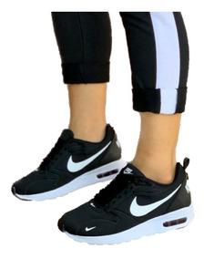 Promociones Zapatos Caterpillar Tenis Nike en Mercado