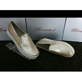 c9ae76a592c Zapatos De Dama De Ultima Moda - Ropa, Zapatos y Accesorios en ...