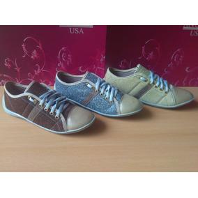 d4981a6c045e6 Zapato Dama Moda Fashion Trenzas Color Plata