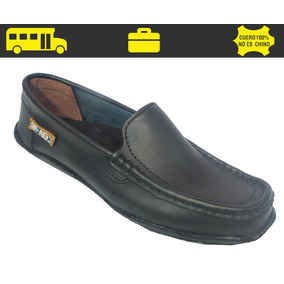 102b0e432 Mocasin Gucci Damas Imitacion - Zapatos en Mercado Libre Venezuela