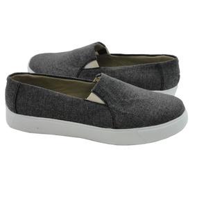 Vans Tela Tipo En Textil Varios Colores Zapatillas Zapatos ilwOPZuXTk
