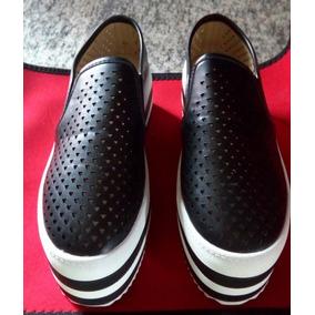 c805707c899 Zapatos Para Jovenes Modernos - Zapatos Mujer en Mercado Libre Venezuela