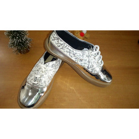 fb83fd16467e1 Zapatos Nicky Shoes - Ropa