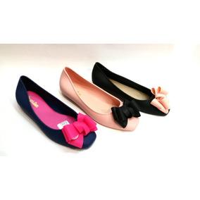 6caa254b Zapatos Jordán Coco Rilo - Ropa, Zapatos y Accesorios en Mercado ...
