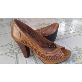 En Mercado American Nuevos Eagle Casuales Mujer Zapatos nwk0OP