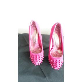 ZapatosUsado Mercado Usados En Venezuela Tacones Libre Altos nOmNwv08