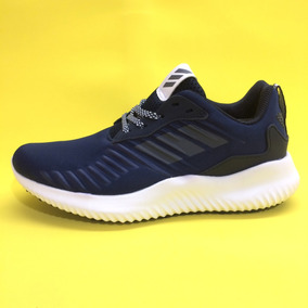fe0c0239823d Zapatos Adidas 2018 - Zapatos Mujer en Mercado Libre Venezuela