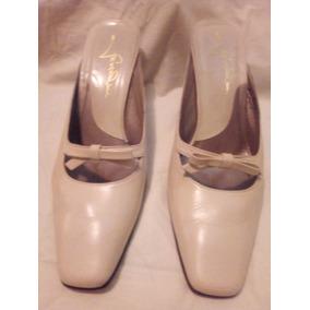Zapatos Mercado Tan 100 Zapato Venezuela En Bass Cromwell Mujer Libre qpMSUzV