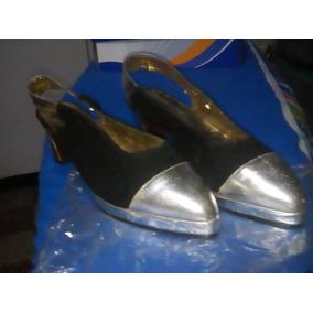 Mercado Calzado Germany Quality Zapatos Libre En Venezuela 34RjLAq5