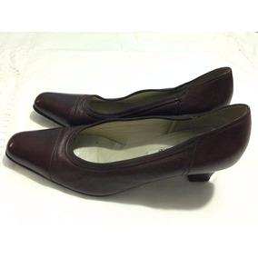 31d8e774 Zapatos Confort Damas Ejecutivos - Zapatos Mujer De Vestir y ...