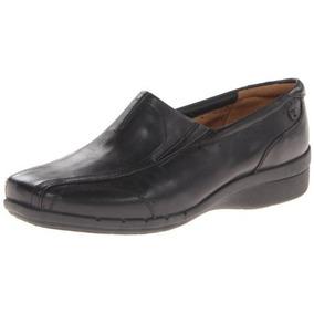En Accesorios Clarks Casual Zapatos Damas RopaY Mercado hQsrdtC