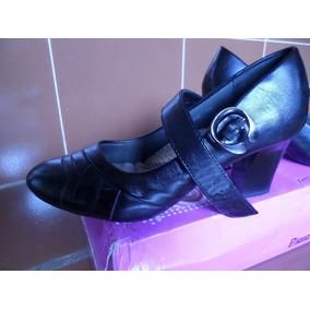 c36efe0312f Cabezones De Alessandro Del Piero - Zapatos en Mercado Libre Venezuela