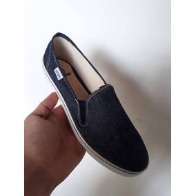 De Libre Mujer Jeans Dama Mercado Venezuela En Zapatos dWBexQrCo