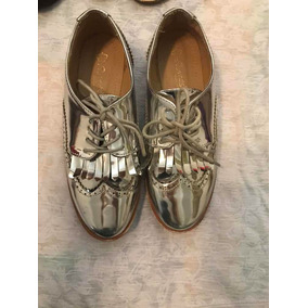 b70d4df5ffe Zapatos Para Jovenes Modernos en Mercado Libre Venezuela