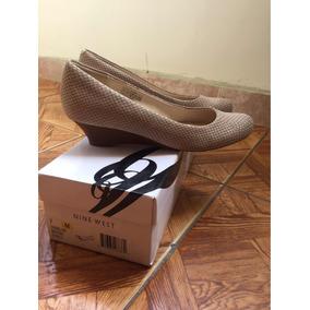 ac825570260 Zapato Rockport Dama - Zapatos Mujer