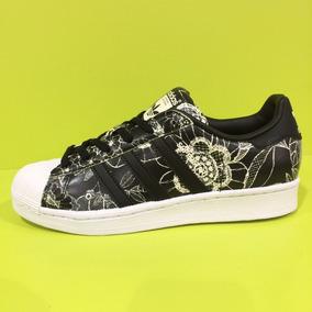 44950baec4255 Zapatos adidas Originales Superstar - Hombres - Ba7584. Bs. 500.000