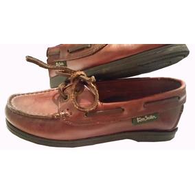 40c95a4cb05 Zapatos Don Sailor Caballero - Ropa