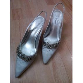 52585163 Humo De Colores Para Fiestas - Zapatos Mujer en Mercado Libre Venezuela