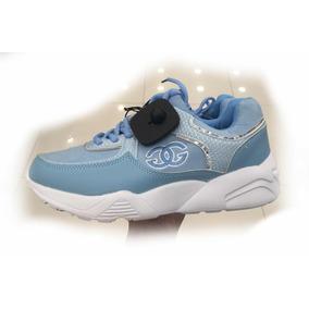 9cf056d8766 Zapatos Dama Tip Gomas Botas Gucci Dolce Mayor Detal