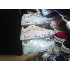ececd7dcd4b95 Botas Nike Casuales - Zapatos en Mercado Libre Venezuela