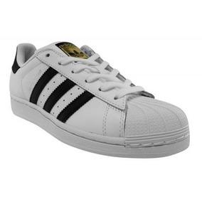 b1fdba08191db Botines Adidas Superstar - Zapatos en Mercado Libre Venezuela