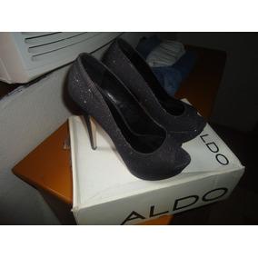 61e4f607 Tacones Plateados Escarchados Baratos - Ropa, Zapatos y Accesorios ...