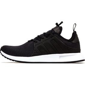 Adidas Zapatos En Tacon Libre Mercado Venezuela g6b7yf