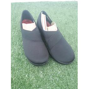 81bb98214c7d Crocs Para Damas Modelos Nuevos - Zapatos en Mercado Libre Venezuela