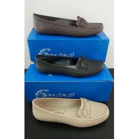 5dedaaa52c3 Bellos Mocasines Negros Para Damas - Zapatos en Mercado Libre Venezuela
