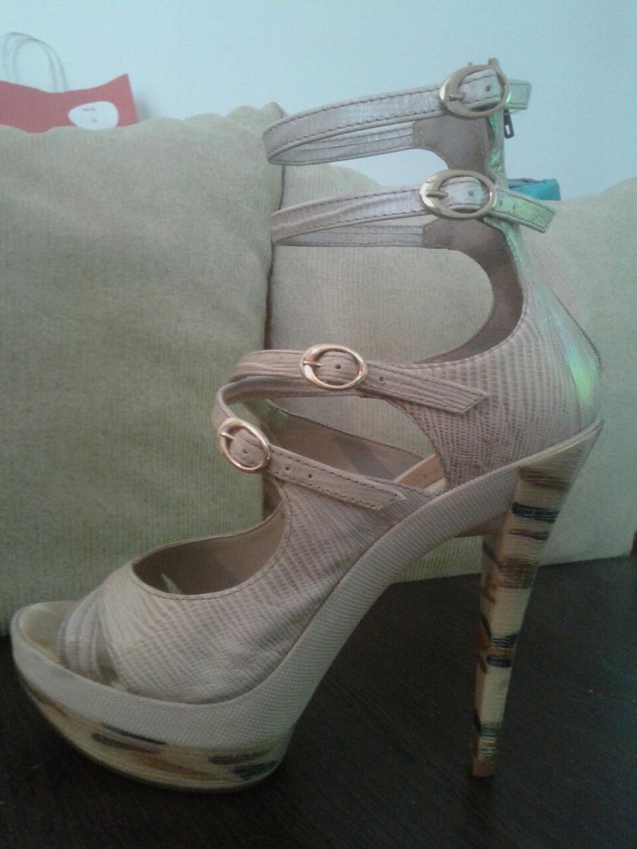 0c2a9a6c5e7 via-uno-zapatos-mujer-D NQ NP 440611-MLA20599398898 022016-F