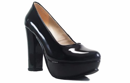 zapatos mujer zapatos de fiesta comodos taco palo stilettos