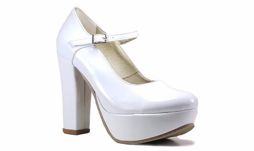zapatos mujer zapatos stilettos