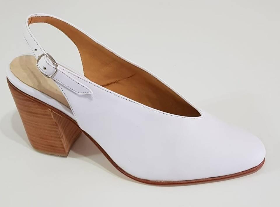 35598a2a04f zapatos mujer zinderella shoes 41 42 43 44 bch. Cargando zoom.