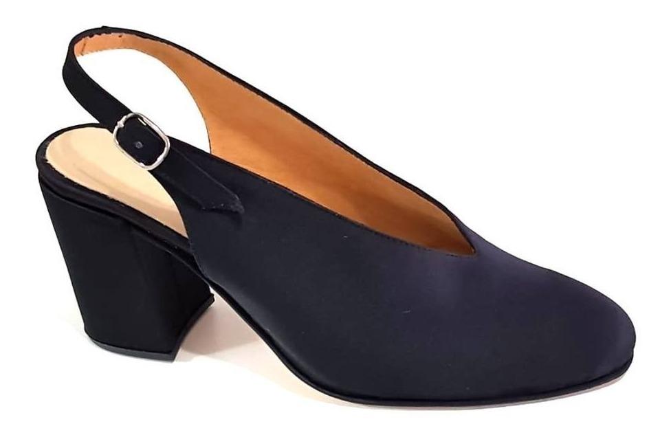 Shoes 41 42 Zinderella Ch 44 Mujer 43 Zapatos yO0w8vmNn