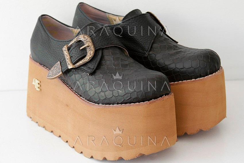 33acf20a zapatos plataforma mujer - zueco alto moda - araquina. Cargando zoom... zapatos  mujer zueco. Cargando zoom.