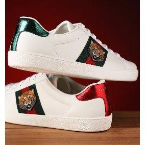 ad49b295f Zapatos Gucci para Hombre en Mercado Libre Colombia